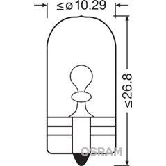 STATIE RADIO CB AVANTI ALPHA 4W  (include taxa de timbru verde)