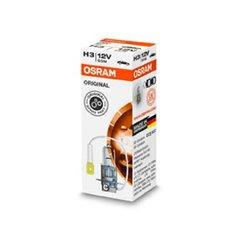 STATIE RADIO CB STORM DISCOVERY 4W  (include taxa de timbru verde)