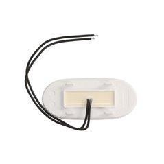 SET DEFLECTOARE AER FATA AUDI A4/AVANT (2001-2007)  SEAT EXEO (2009-)