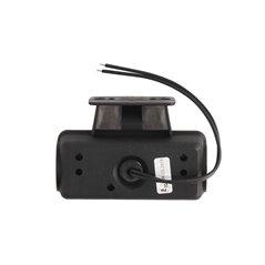 SET DEFLECTOARE AER FATA AUDI A4 (B9) BERLINA/AVANT (2016-)