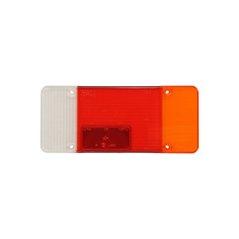SET DEFLECTOARE AER FATA BMW SERIE 3 - TOURING E46 (1997-2006)