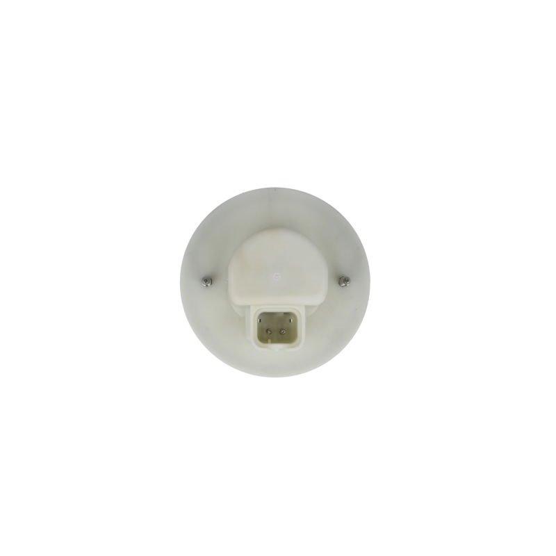 SET COVORASE AUTO MOCHETA AUDI Q5 II [FY]  (2017-)