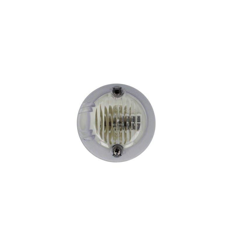 SET COVORASE AUTO MOCHETA PEUGEOT P5008 I  (2009-2016)