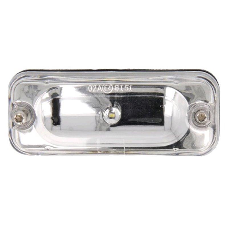 SET COVORASE AUTO CAUCIUC FIT HYUNDAI TUCSON (TL) 3D (2018-) - 5 PCS