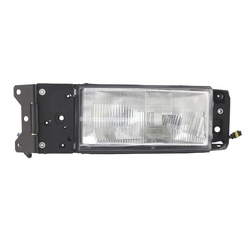 SET COVORASE AUTO MOCHETA BMW 5 [F10,F11]  (2010-2013)