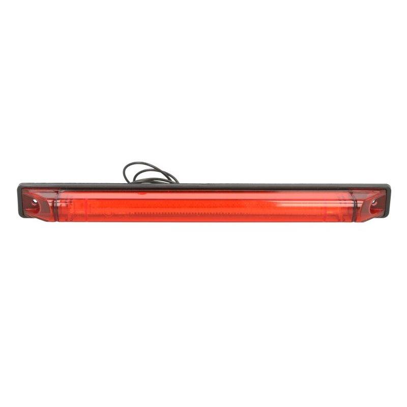 SET COVORASE AUTO MOCHETA AUDI Q7 II [4M]  (2015-)