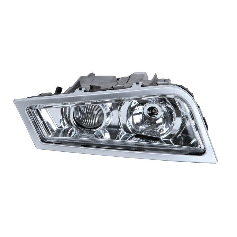 SET COVORASE AUTO MOCHETA AUDI A6  (2011-2018)