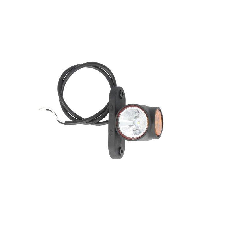 SET COVORASE AUTO CAUCIUC FIT LAND ROVER DISCOVERY III (2005-2010)  LAND ROVER DISCOVERY IV (2010-) - 5 PCS