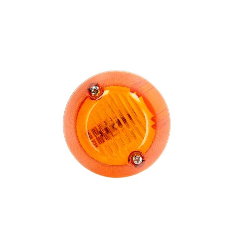 SET COVORASE AUTO MOCHETA NISSAN QASHQAI I 5 SEATS (2007-2013)