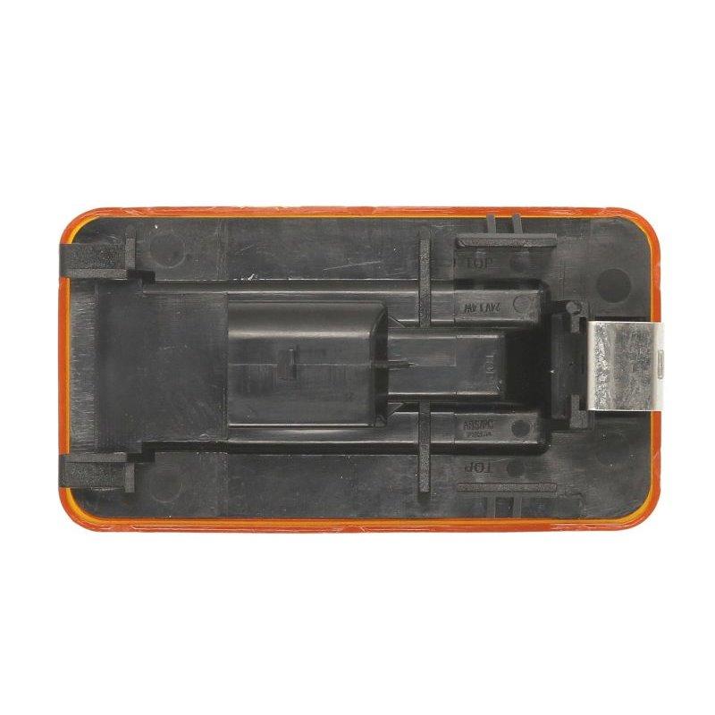 BEC FAR HB4 12V P22d 51W (blister) VISION PHILIPS