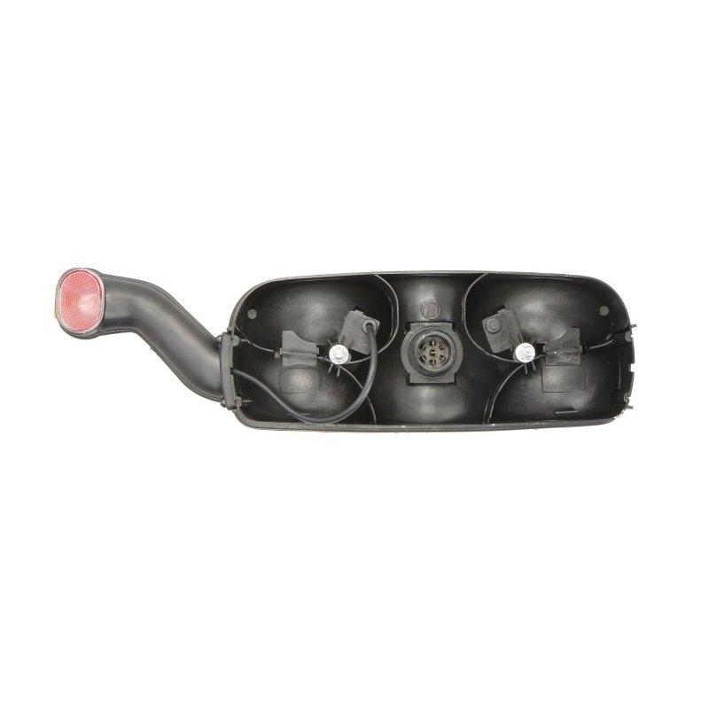 SET COVORASE AUTO MOCHETA VOLKSWAGEN POLO V [6R/6C]  (2009-2017)