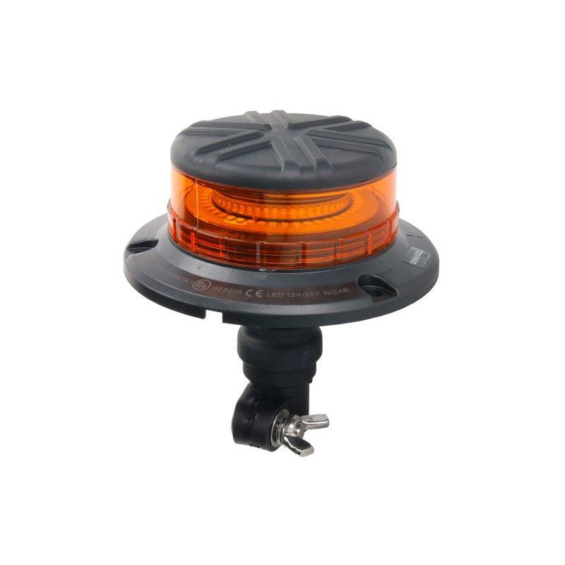 SET COVORASE AUTO CAUCIUC FIT TOYOTA RAV4 V (2019-) (CUTIE AUTOMATA) - 5 PCS