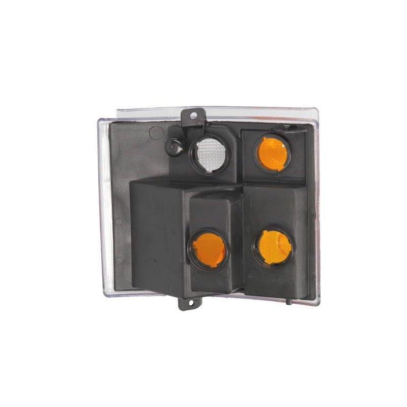 SET COVORASE AUTO MOCHETA VOLKSWAGEN PASSAT VI  (2005-)- SISTEME FIXARE ROTUNDE