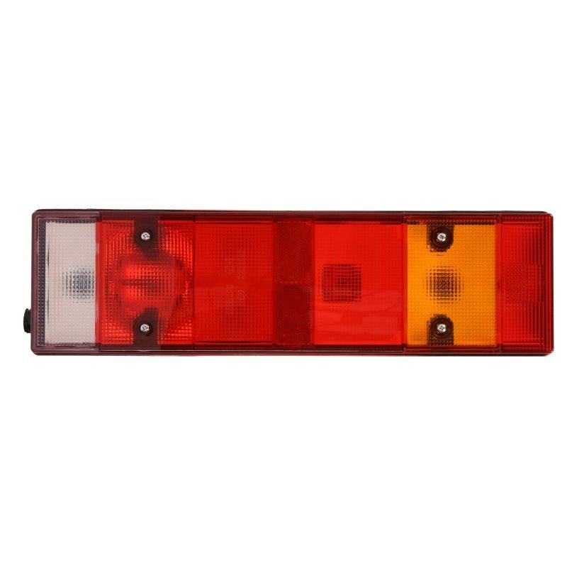 COVOR PROTECTIE PORTBAGAJ FIT SEAT ALHAMBRA (7N) (2010-)