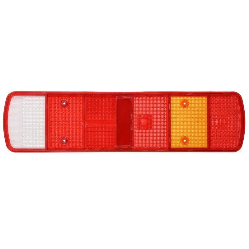 SET COVORASE AUTO MOCHETA MERCEDES [S] W222  (2013-)