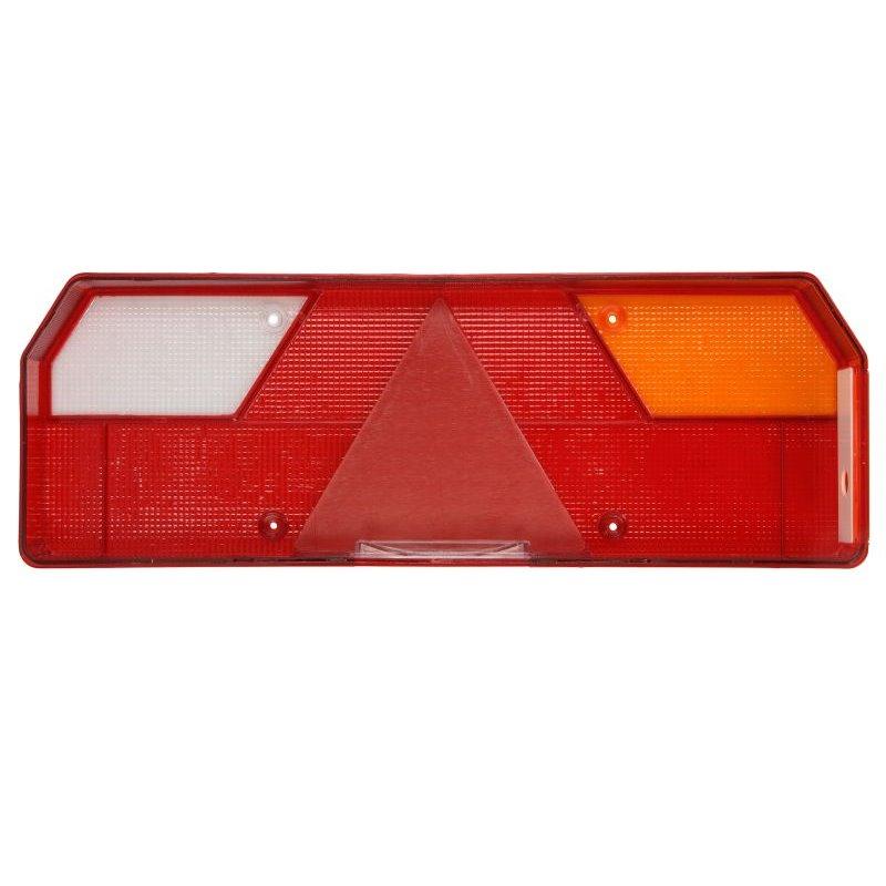 DISC ABRAZIV PE SUPORT FLEXIBIL P800 150 MM UNITATE FACTURARE MULTIPLU DE 20 BUC - 3M