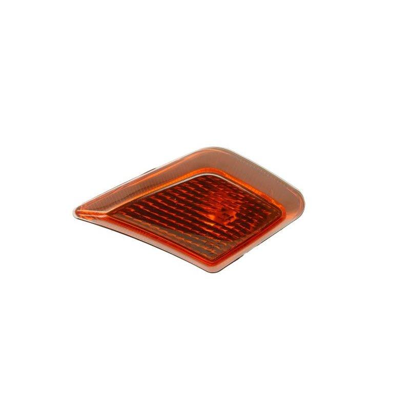 SET DEFLECTOARE AER FATA BMW SERIE 5  BERLINA (F10) / TOURING (F11) (2010-)