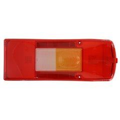 SET DEFLECTOARE AER FATA BMW SERIE 3 - TOURING E90/E91 (2004-2012)