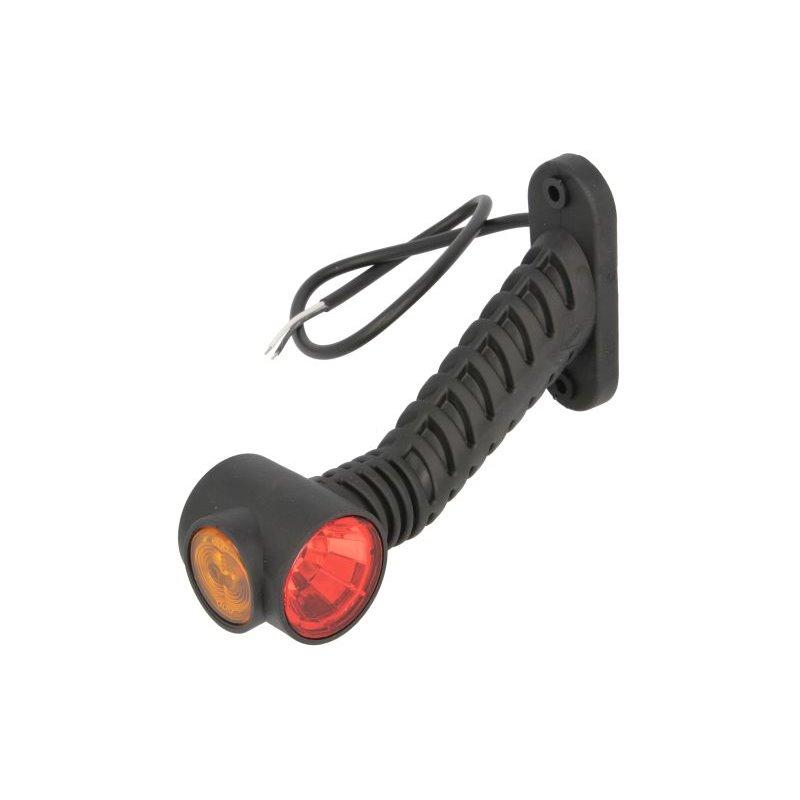 SET COVORASE AUTO MOCHETA AUDI A8 III [D4]  (2010-2017)