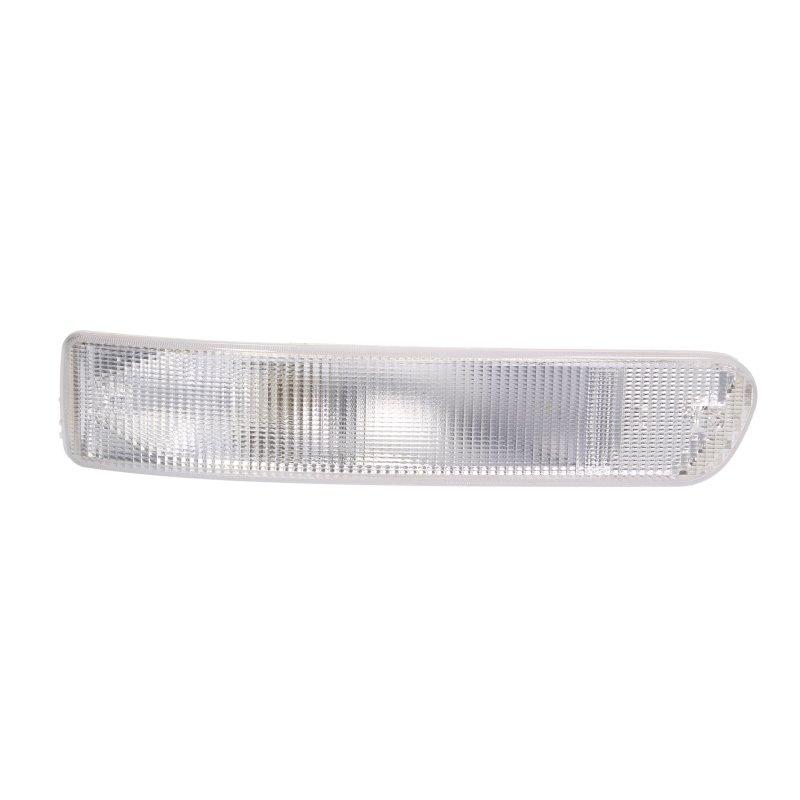 SET COVORASE AUTO CAUCIUC FIT RENAULT ZOE 3D (2014-) - 5 PCS