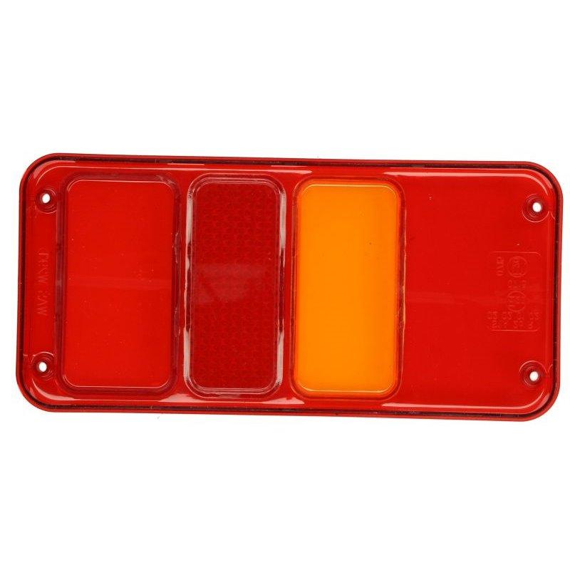 PROIECTOR LED 6000K, 2800 LM - LEDriving LIGHTBAR VX500-SP OSRAM