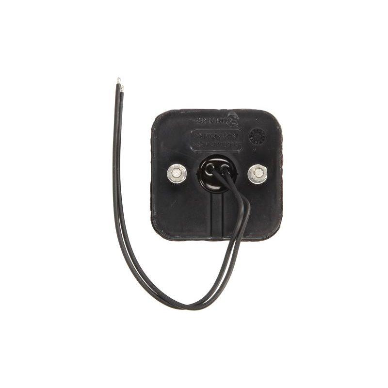 SET COVORASE AUTO MOCHETA BMW 5 [G30, G31]  (2017-)