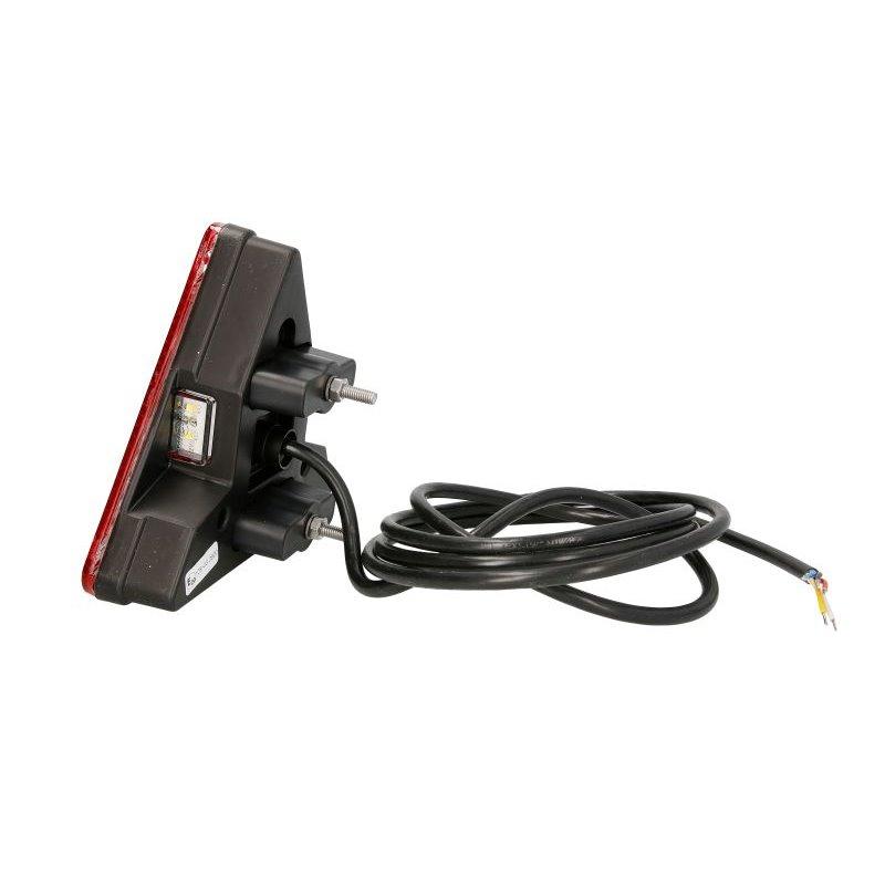 SET COVORASE AUTO MOCHETA MERCEDES [A] W176  (2012-2018)