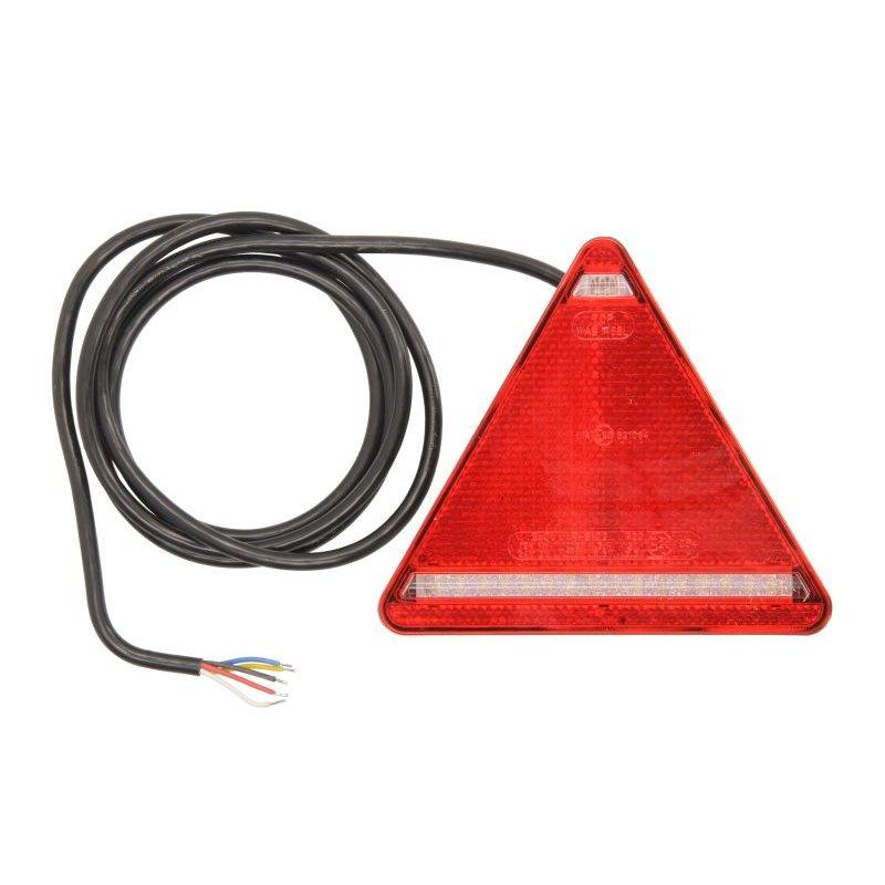 SET COVORASE AUTO MOCHETA PEUGEOT P3008 II  (2016-)