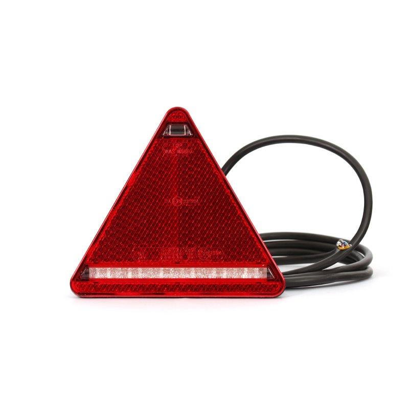 VOPSEA SPRAY ACRILICA ALB CLASIC LUCIOS (RAL 9003) 600 ml