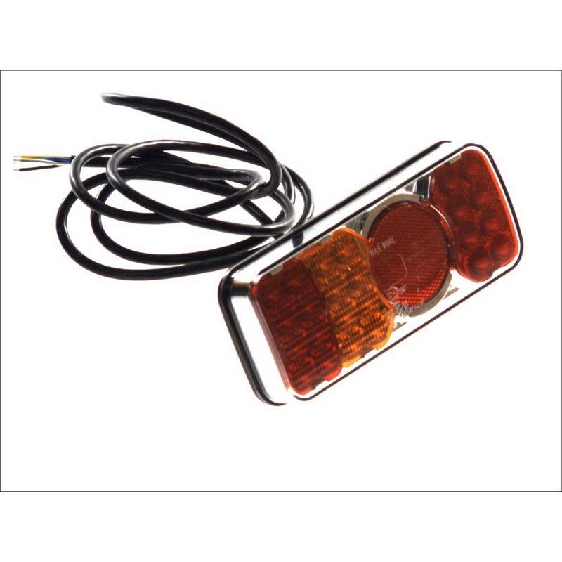 SET COVORASE AUTO MOCHETA MERCEDES [GLA] X156  (2013-)