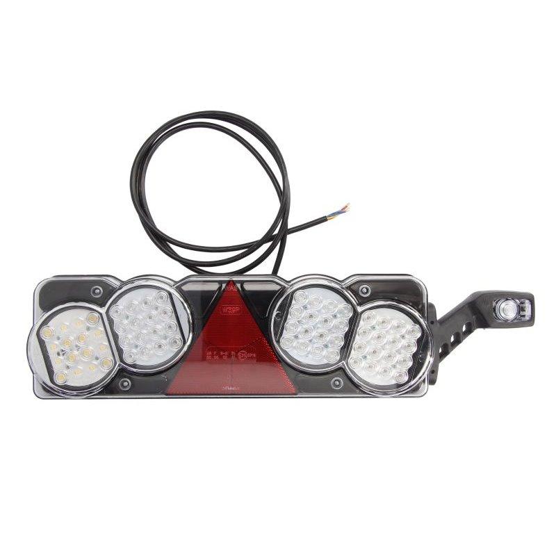 SET COVORASE AUTO CAUCIUC FIT SKODA RAPID (NH) 3D (2013-2020), RAPID II 3D (2020-)  SEAT TOLEDO IV 3D (2012-2019) - 5 PCS