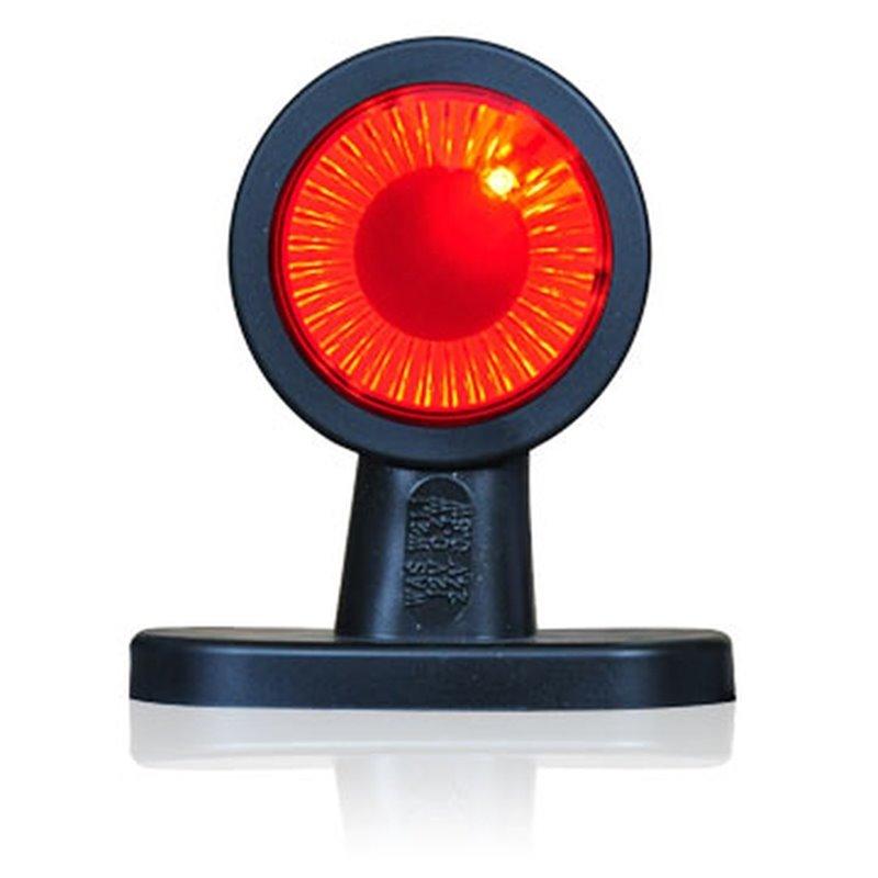 SET COVORASE AUTO CAUCIUC FIT FORD FOCUS III (2011-2015) - 5 PCS