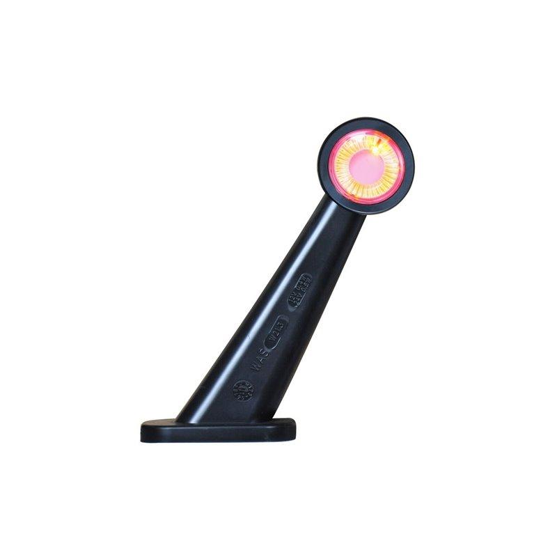SET COVORASE AUTO CAUCIUC FIT HYUNDAI IX35 (EL) (2010-) - 5 PCS