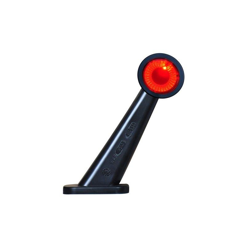 SET COVORASE AUTO CAUCIUC FIT VOLKSWAGEN TIGUAN I (2008-2011) - 5 PCS
