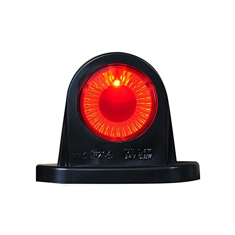 SET COVORASE AUTO CAUCIUC FIT BMW X4 (G02) 3D (2018-) - 5 PCS