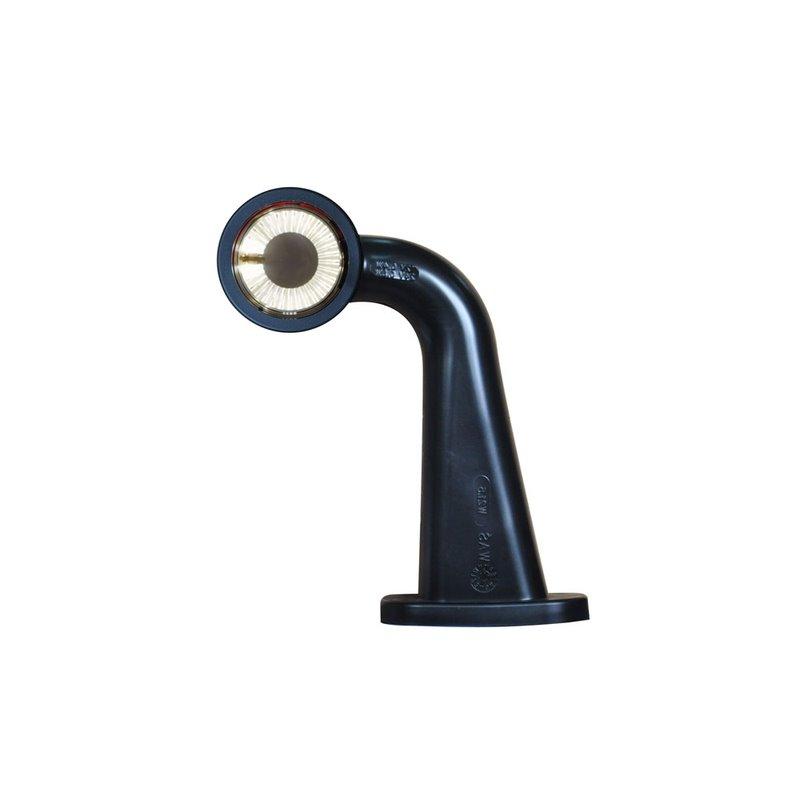 SET COVORASE AUTO CAUCIUC FIT TOYOTA LC-100 (J10) (1998-2007) (5 LOCURI)  LEXUS LX 470 (UZJ100) (1998-2007) (5 LOCURI) - 4 PCS
