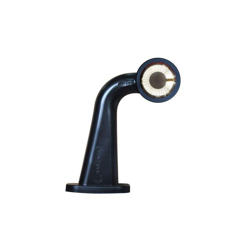COVOR PROTECTIE PORTBAGAJ FIT TOYOTA COROLLA (E12) SD (2000-2007)