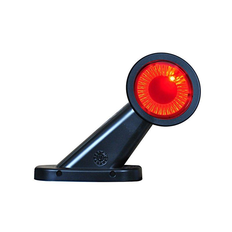 SET DEFLECTOARE AER FATA AUDI - OFF ROADS 4X4 Q5 (2009-)