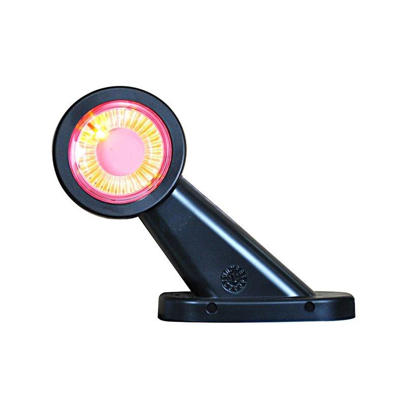 SET DEFLECTOARE AER FATA SEAT TOLEDO (2004-2012)  ALTEA XL (2004-)