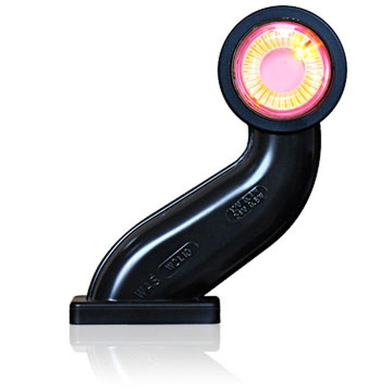 SET COVORASE AUTO MOCHETA RENAULT CLIO IV  (2012-2019)