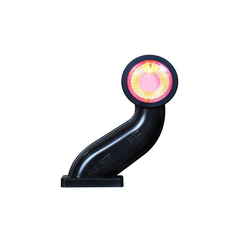 SET COVORASE AUTO MOCHETA VOLKSWAGEN PASSAT VIII [B8]  (2014-)