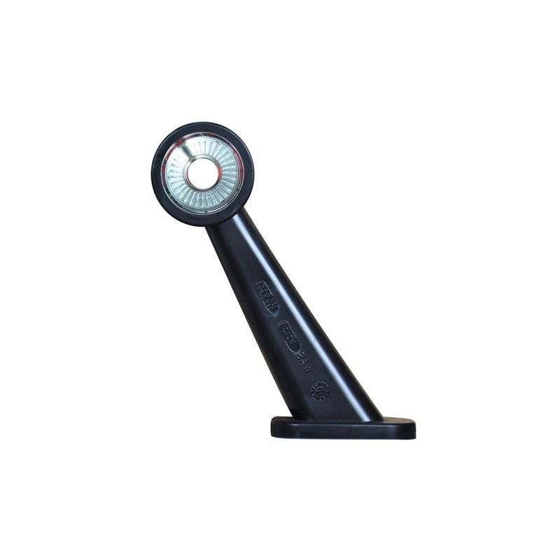 PROIECTOR LED 6000K, 4100 LM - LEDriving LIGHTBAR VX500-CB OSRAM